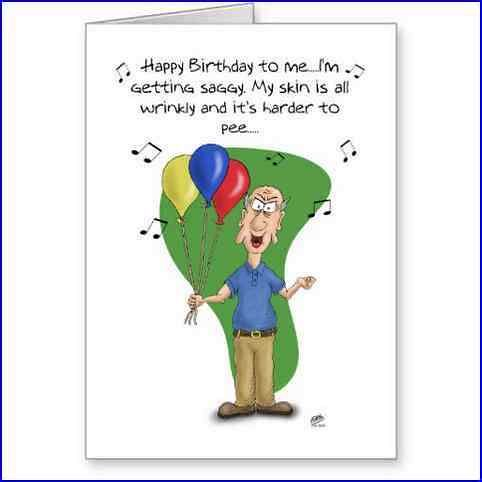 Birthday Quotes Funny Singing Cards Free 482