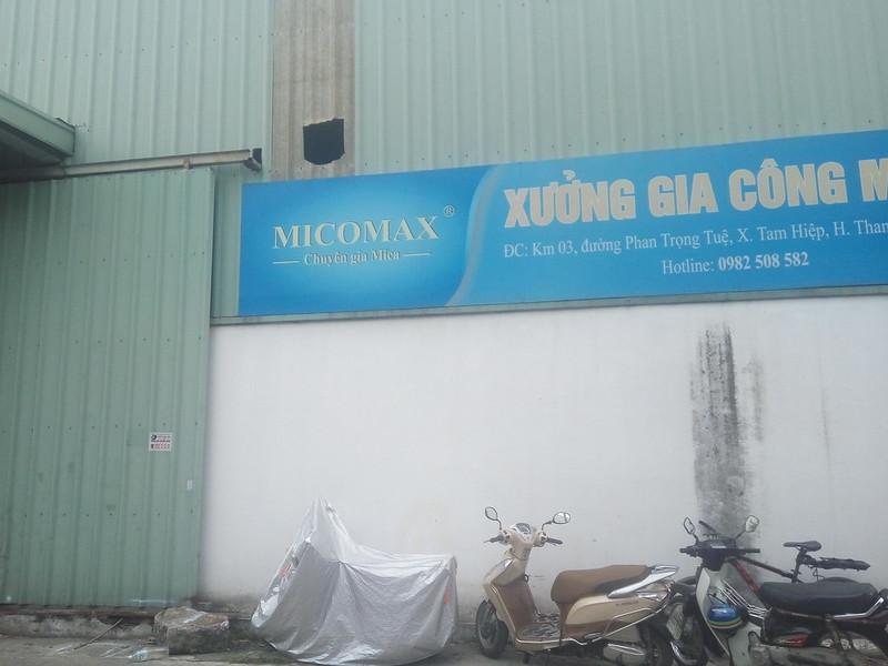 ngoại thất xưởng gia công Mica tại Hà Nội (13)