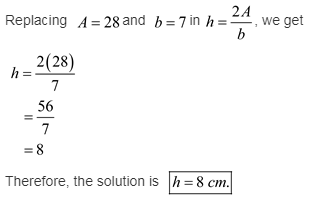 algebra-1-common-core-answers-chapter-2-solving-equations-exercise-2-5-13MCQ