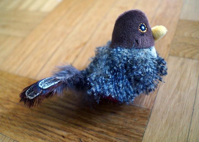 birdtoyC05222