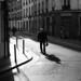 Rue Clavel ◾️ Paris 19e - Novembre 2017 by nassimjaouen