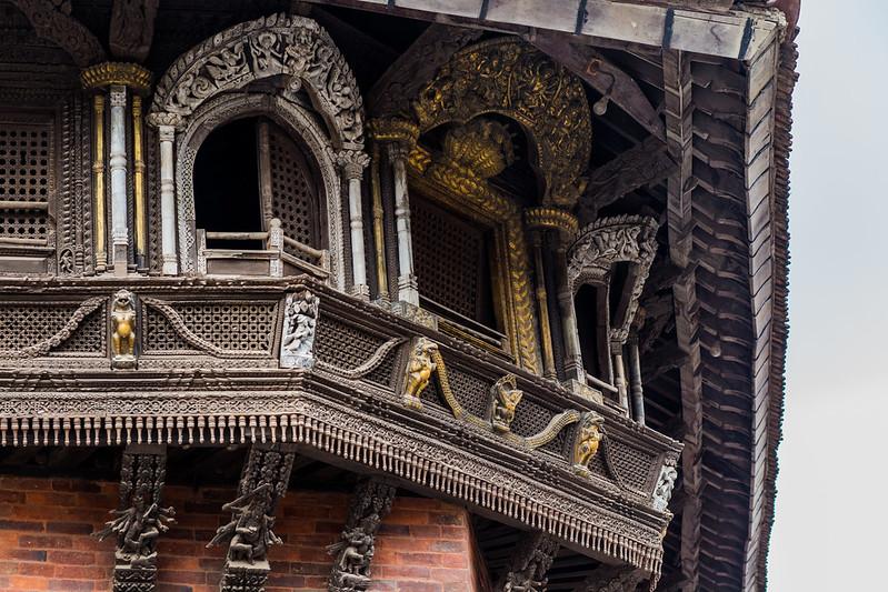 Nepal 2018_-240