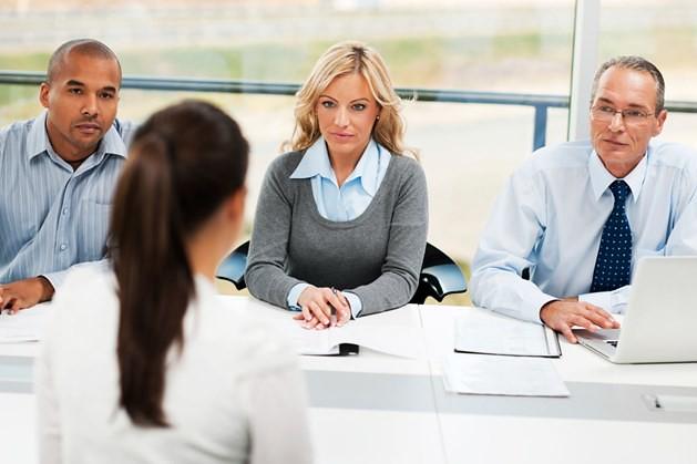 Cách tuyển dụng online  đạt hiệu quả cao nhất
