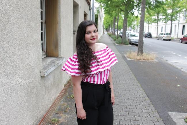 inspirations-looks-ete-blog-mode-la-rochelle-14