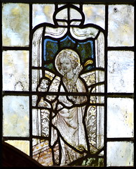 St John (15th Century)