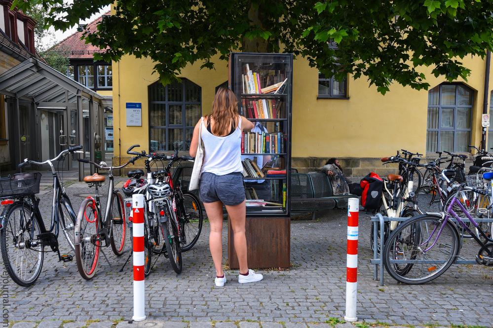 Bamberg-(17)