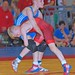 2018 English Junior Championships