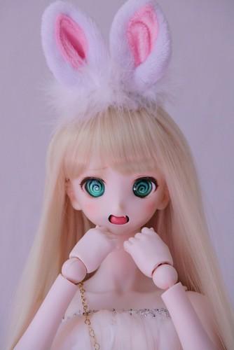 [Dollfie Dream] MAJ besoin aide pour le prenom >< - Page 3 28821239148_5ca628131f
