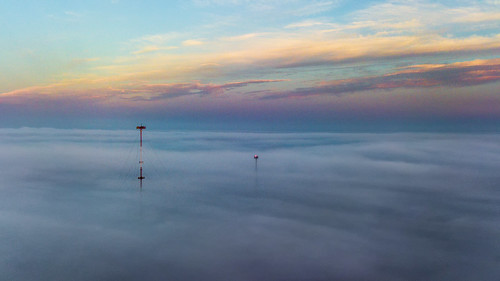 Above The Clouds - 061018-060637