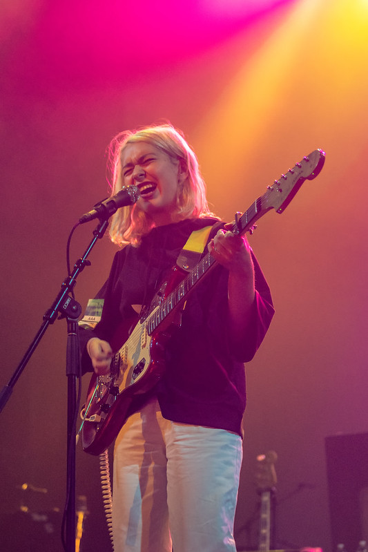 Snail Mail - June 6, 2018 - New Haven, CT-09.jpg