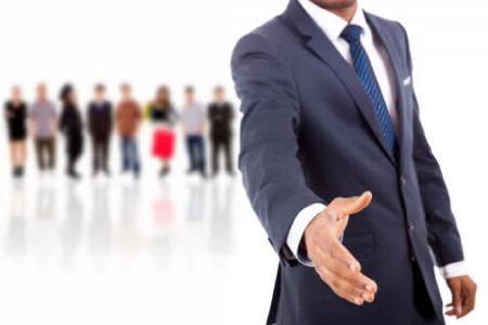 addetto vendite lavoro