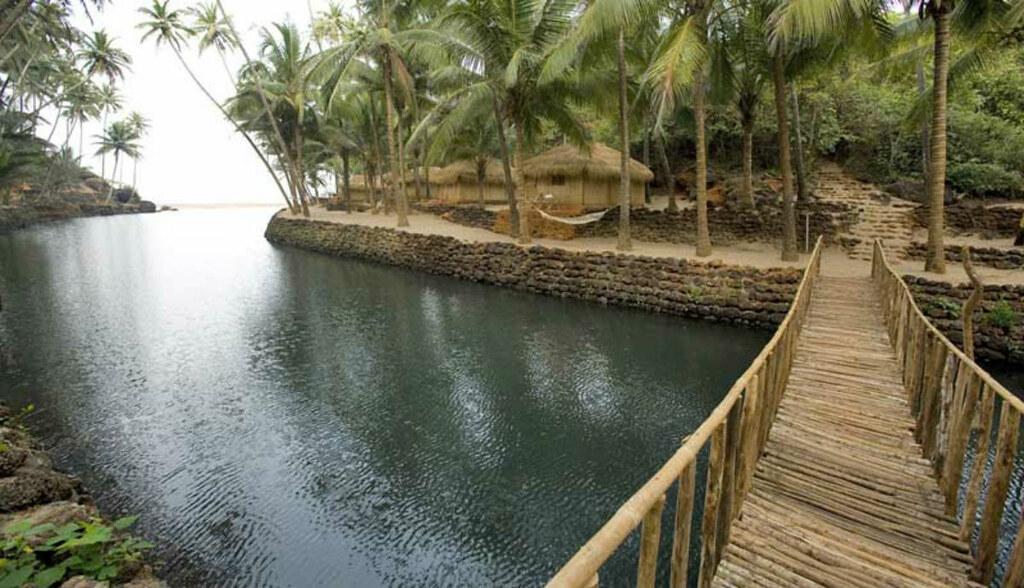 Reasons Why Monsoon Season Goa Trip is a Bonus for Every Tourist (4)