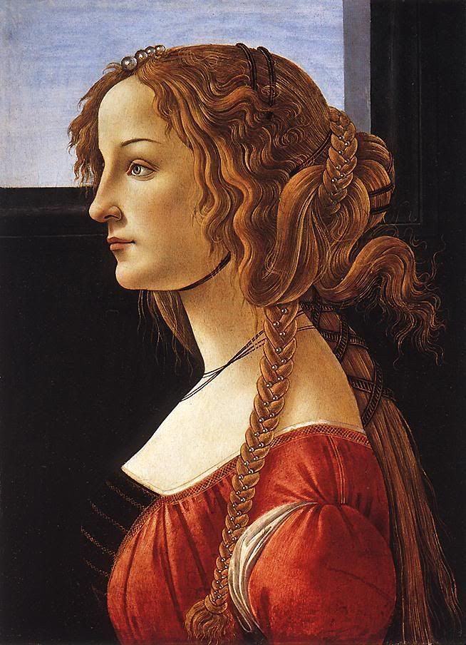 Botticelli2