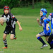 Saddleworth Rangers v Blackbrook Royals 10s 17 Jun 18  -5