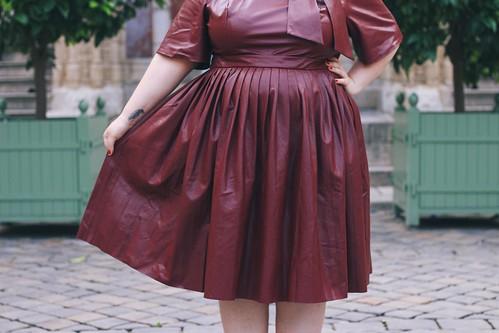 Madame - Big or not to big (13)