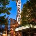 Portland Concert Hall