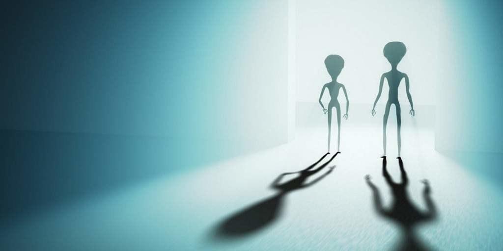 Vous pourriez contribuer à décoder des messages extraterrestres