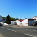 West Kilbride Shop & Buildings (2)