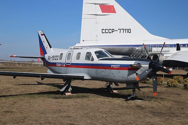 RA-15122
