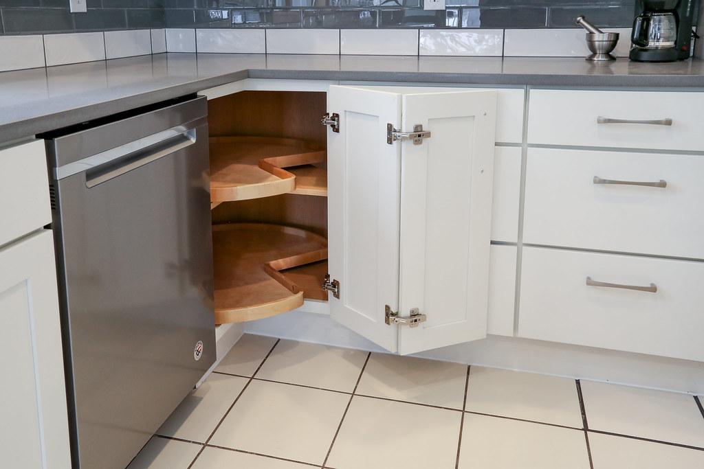 Apte-Kakade Kitchen-111