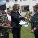 20180605 UNIFIL- World_Environment_Day  15