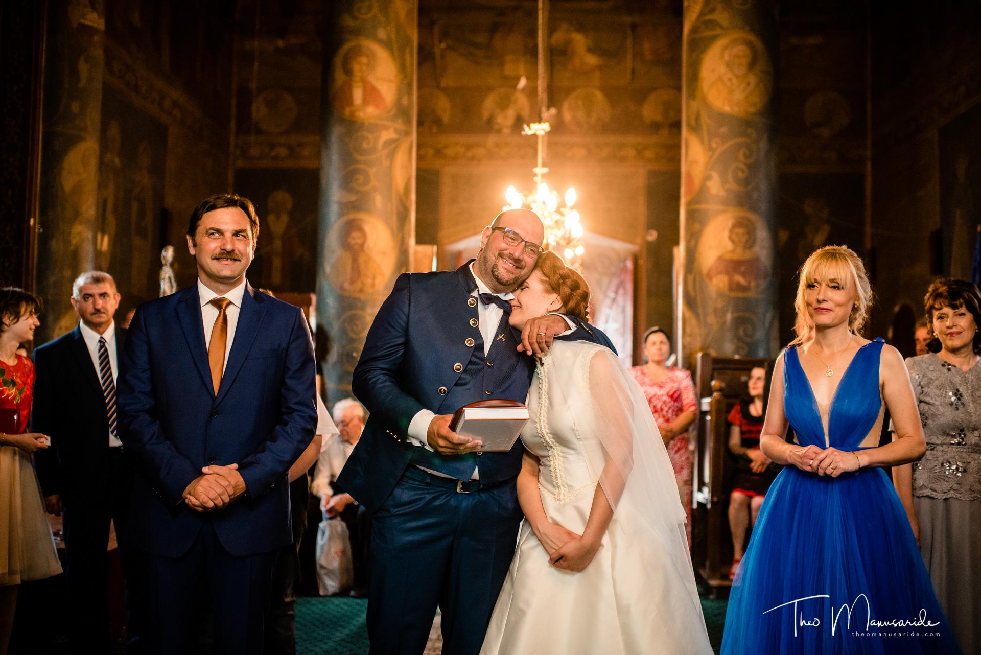 fotograf-nunta-domeniul-manasia-28