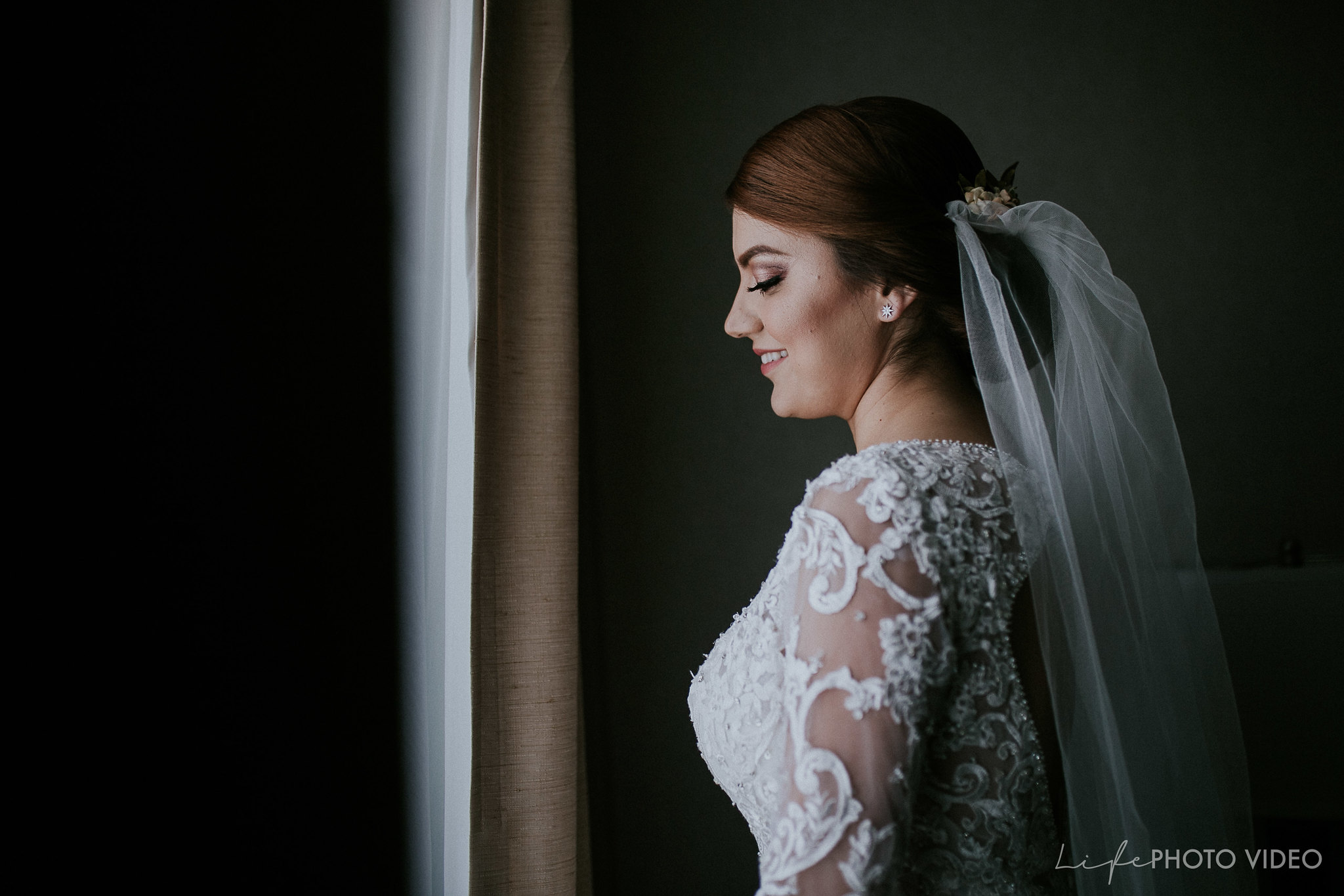 Guanajuato_Wedding_Photographer_0028