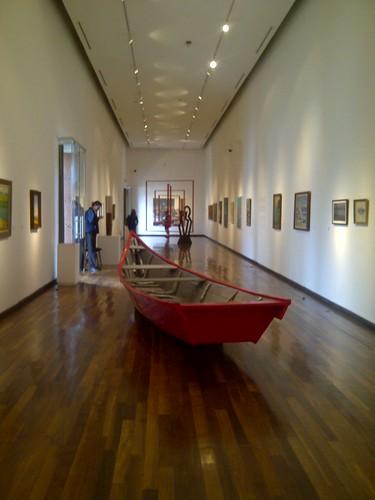Guadalajara-Museum Cabañas-20180617-07222