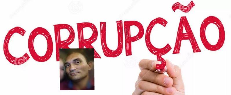 Alvos da nova fase da Perfuga são acusados de 5 crimes pelo MP; confira, corrupção