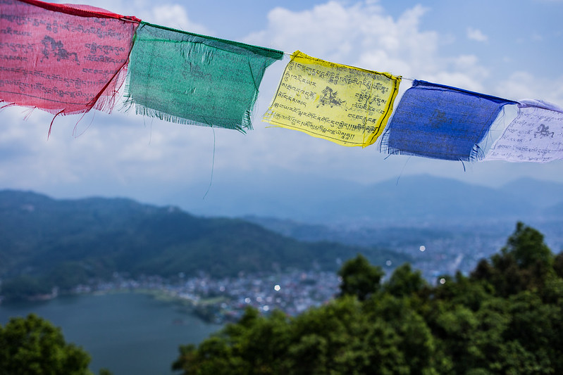 Nepal 2018_-103