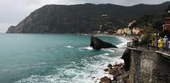 view of Monterosso