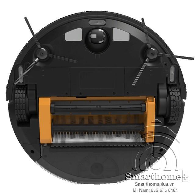 robot-hut-bui-thong-minh-wifi-smarthomeplus-shp-rhb2