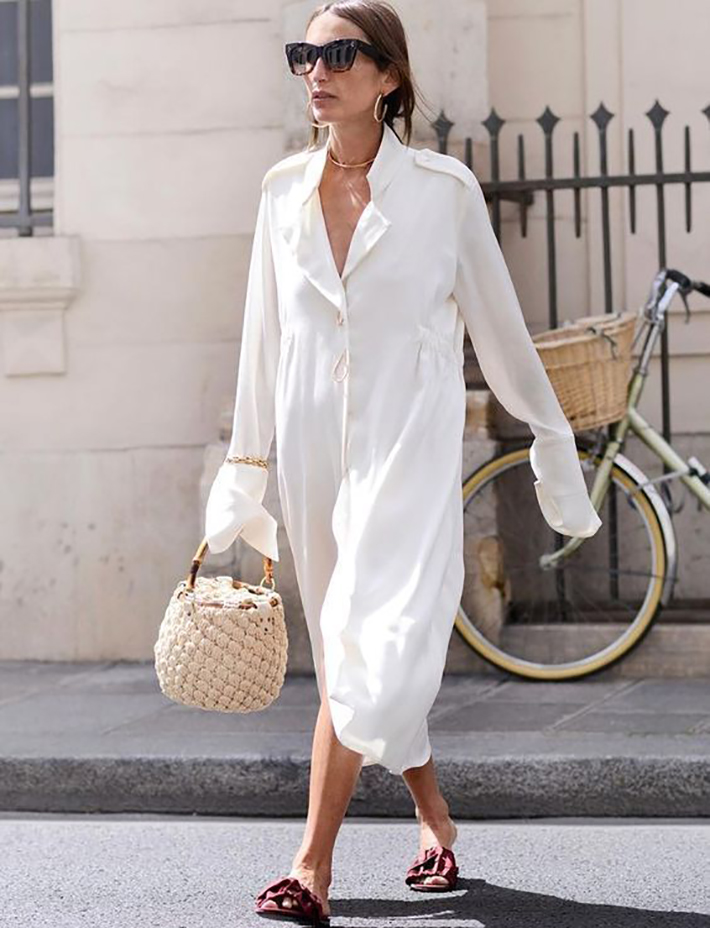 essential bags for this summer trend 2018 style fashion tendencias1