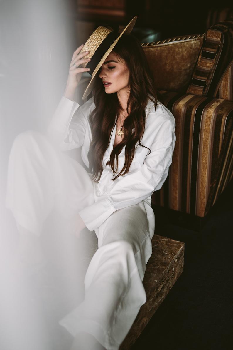 ladyvenom_whitenights_stylebook-268