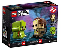 41622 box back