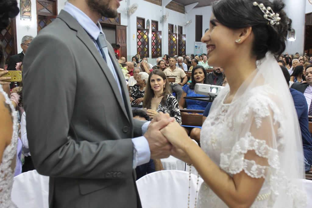 Casamento (153)