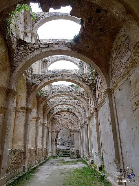 Monasterio de Santa María de Rioseco (20)
