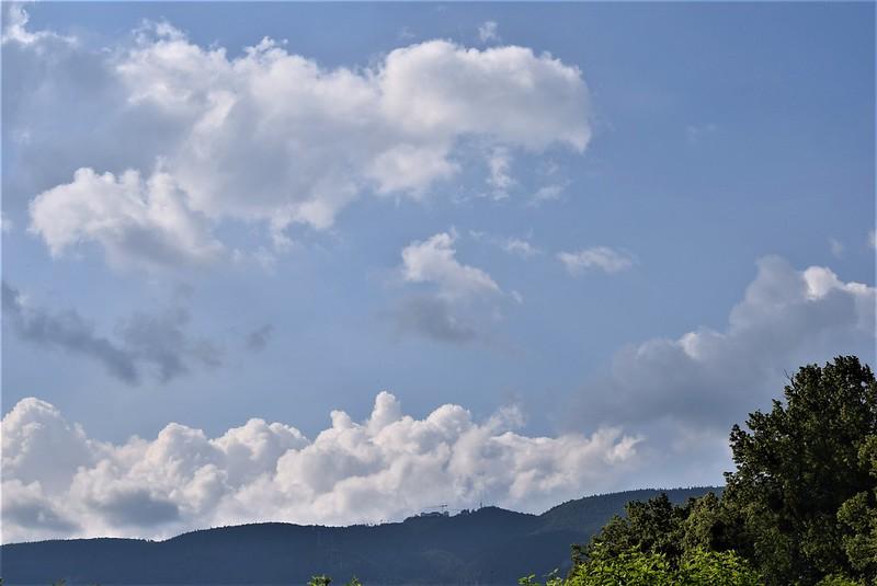 Clouds 05.06 (5)