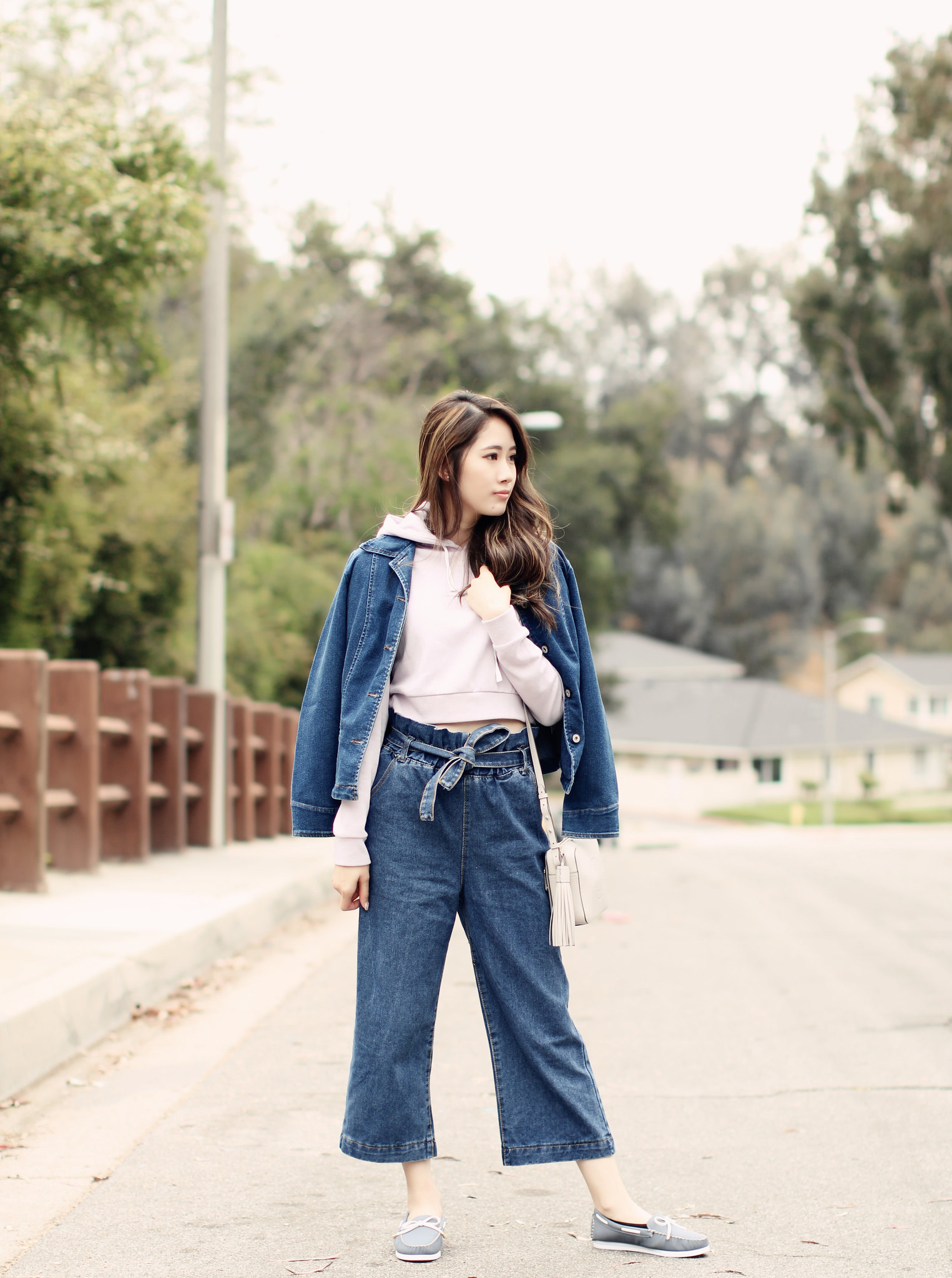 5084-ootd-fashion-style-outfitoftheday-wiwt-streetstyle-zara-f21xme-denim-thrifted-guess-koreanfashion-lookbook-elizabeeetht-clothestoyouuu