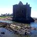 West Kilbride panoramic photos23