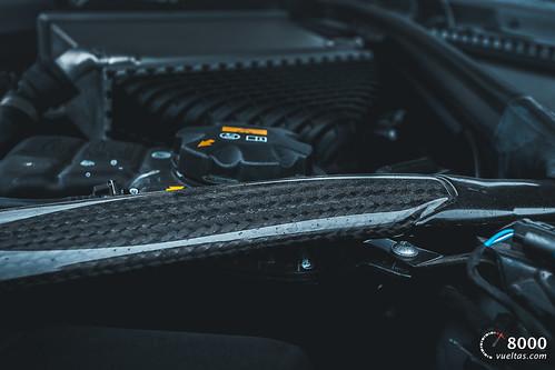 Prueba BMW M4 CS - 8000vueltas-49