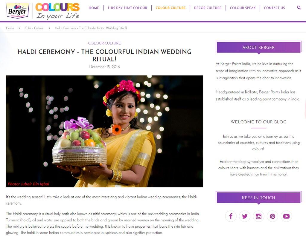 Asian Wedding Style Magazine