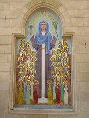 Cairo Churches