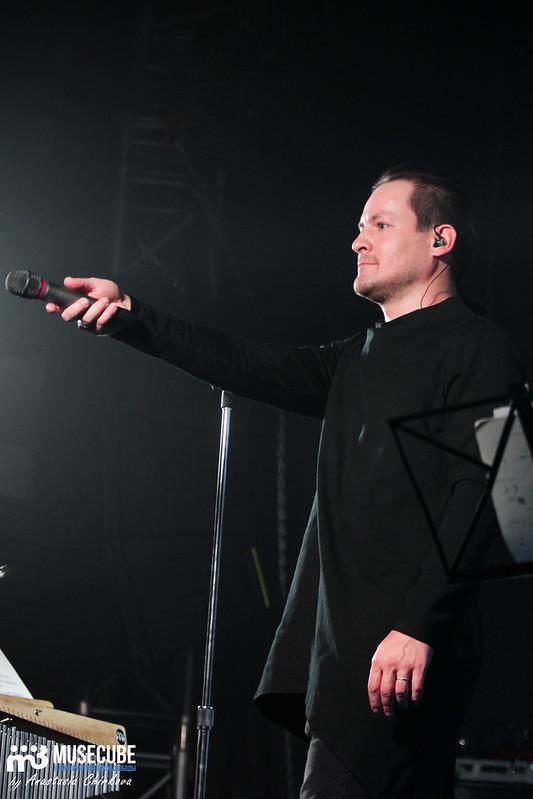 Концерт_Андрея_Бирина-64
