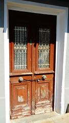 ΠΟΡΤΑ.... / DOOR....