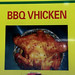 BBQ Vhicken