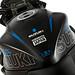 Suzuki GSX-S 1000 Team Suzuki 2018 - 4