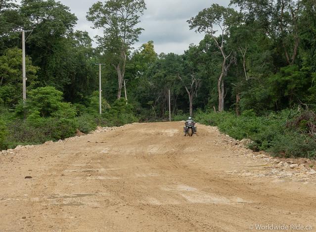 Timor-Leste-65