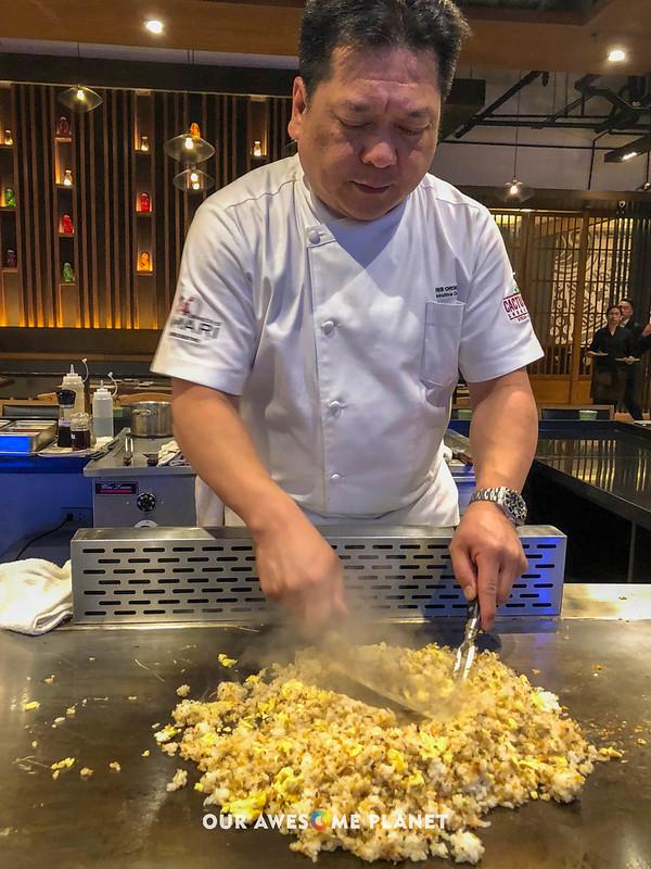 Namari by Chef Chris Oronce - iPhone-2.jpg