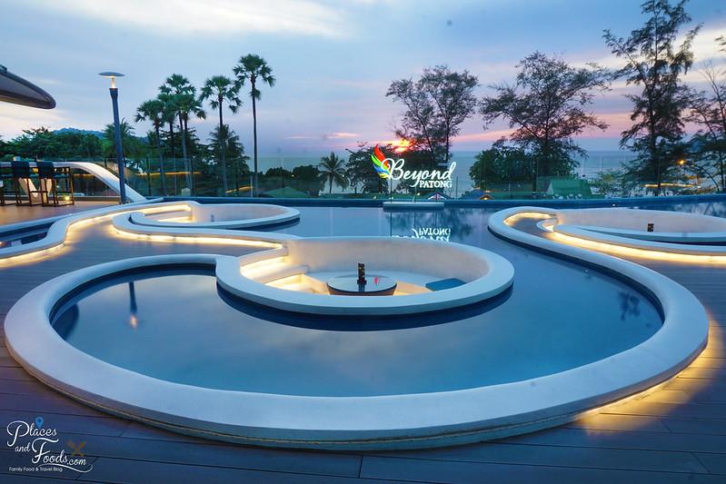 Beyond Patong Phuket Review
